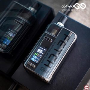 smok-fetch-pro-black
